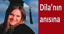 ÇYDD Çanakkale'de 17. Eğitimevi'ni açtı