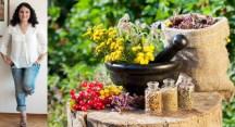Homeopati ile içinizdeki yaşamsal gücü yeniden aktive edin