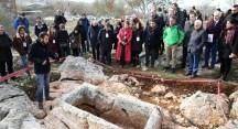 Işığın kenti Gölyazı'da müze park için uluslararası çalıştay
