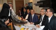 Venezuela Türk yatırımcı bekliyor