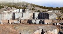 Türk Mermerinde radyasyon iddiasına sert tepki