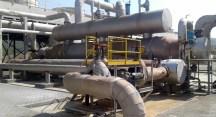 Jeotermal enerji teknolojileri 2017'de hız kazanacak