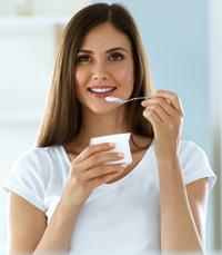 yogurt1