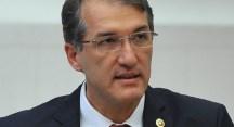 İrgil Çevre Bakanına Bursa'nın havasını sordu