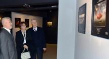 Orhan Holding Fotoğraf Yarışması eserleri Nilüfer'de