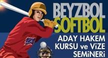 Olimpiyat hazırlıkları Sınav'da başlıyor