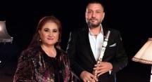 """""""Sabahat Akkiraz & Dostları 47"""" albümü piyasada"""
