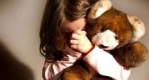 İrgil:Çocuk adalet sistemindeki sorunlar masaya yatırılmalı