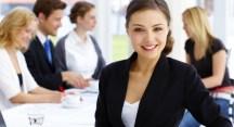 Kadın istihdamını artırmaya yönelik çalışmalar sürüyor