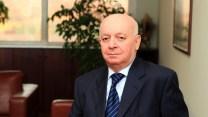 UİB Başkanı Sabuncu: Büyümede yeni bir başarı hikâyesi