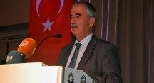 Prof. Dr. Ali Bardakoğlu: İslam dünyası, cinsiyet ayrımcılığını geride bırakmak zorunda