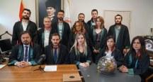 Bursa Barosu: Zihniyet değişmeden idam veya hadım çözüm olmaz