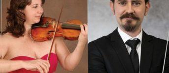 BBDSO, bu hafta Meksika müzikleriyle sahne alıyor