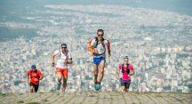 Bursa'nın spor turizminde yıldızı parlayacak