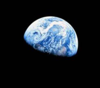 Uludağ'da Ay macerası
