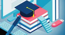 Dijitalleşme ve eğitimde 'açık'lık