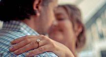 Dünyada evliler mutlu, Türkiye'de ise bekarlar…
