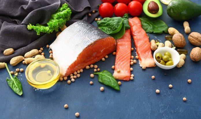 Ege, gıdanın e-ticaret üssü olacak