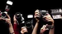 Kadın gazeteciler kariyer hedefine geç ulaşıyor