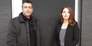 Türk çocuklarının peşine düşecekler