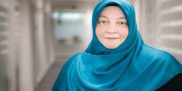Dünya Kadınlar Günü – Müslüman kadınlar için de fırsat eşitliği
