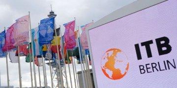 Berlin'deki turizm fuarına Türkiye damga vuracak