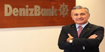DenizBank AG iftar düzenledi