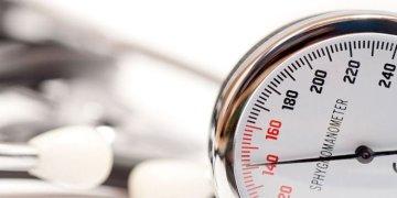 'İş stresi ve uykusuzluk' ölüm riskini 3 kat artırıyor