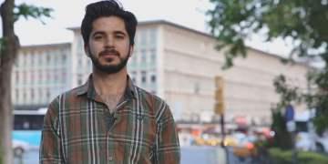 Uluslararası Öğrenciler Kendi Bayramları Anlattı