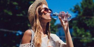 Yaz Aylarında Böbrek Yetmezliği Riski Artıyor