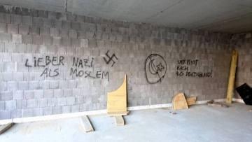 Irkçı şiddet tavan yaptı