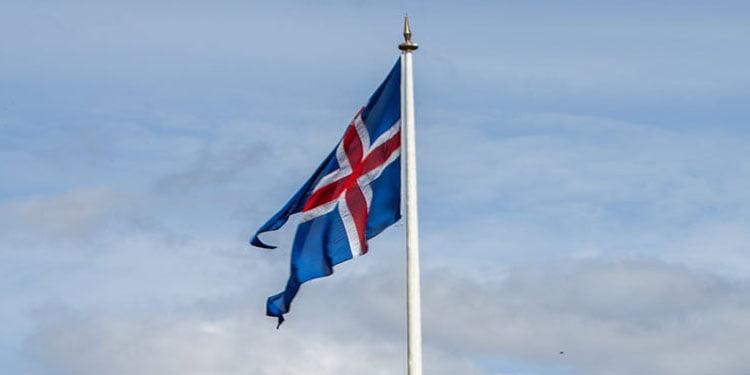 İzlanda'da 50 yıl öncesine kadar Türkleri öldürmek serbestti