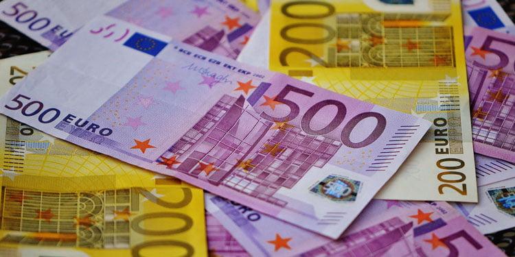 30 milyon euro kazandı hala parasını almadı