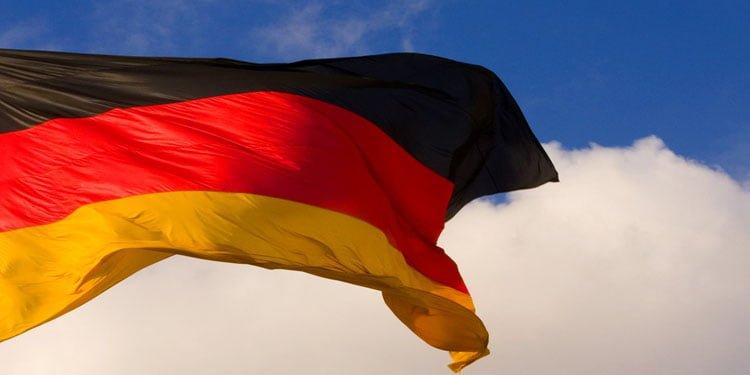 Alman ekonomisi sadece yüzde 0,6 büyüdü