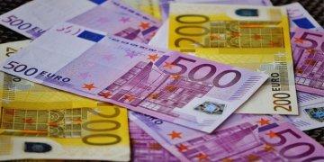 Almanlar spor bahisinden 9,3 milyar euro kazandı