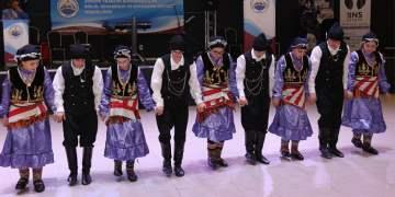 Avrupalı Köprübaşılılar 9. kez buluştu