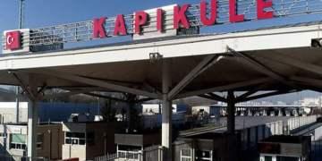 Kara yolu ile Türkiye'ye gidecek olanlar karantinaya alınacak