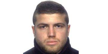 Polis Yakup'u her yerde arıyor