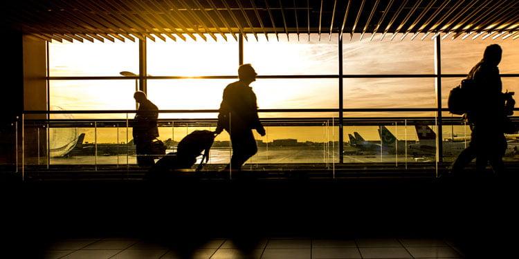 Almanya'da Delta varyantı tatilcileri endişelendiriyor