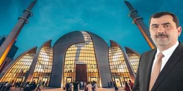 DİTİB Genel Başkanı Türkmen'den Hicret ve Muharrem Ayı Mesajı