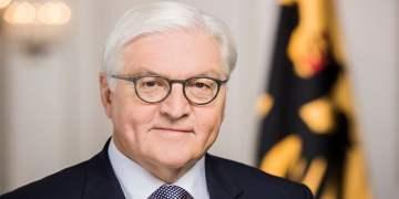 Almanya Cumhurbaşkanı Steinmeier karantinaya alındı