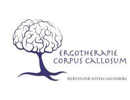 Ergotherapie Corpus Callosum GmbH