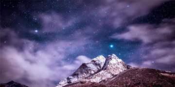 186 ışık yılı uzakta bir gezegen keşfedildi