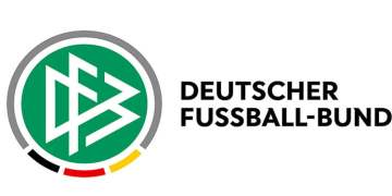 Alman Futbol Federasyonu'na vergi kaçakçılığı baskını