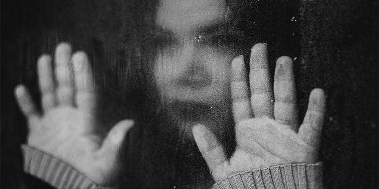Korona depresyonu üç kat artırdı
