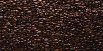 Kahve ithalatına 7,5 milyar euro