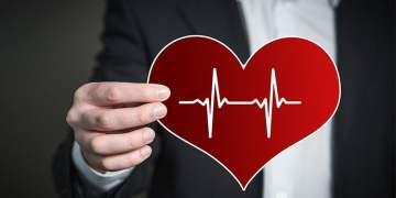 Kalp sağlığı önerileri