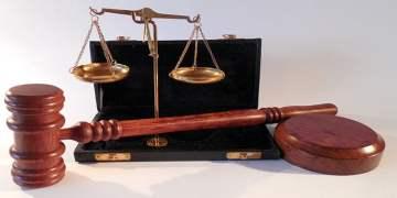 Korona yardımı dolandırıcısı yargı önünde