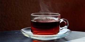 Çay ve elma kalpten koruyor