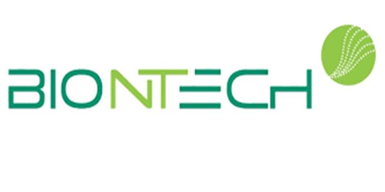 BionTech'e siber saldırı